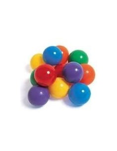 Big Bubble Balls Sachet de 50