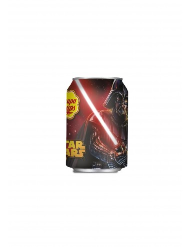 CANETTE A SUCETTES STAR WARS